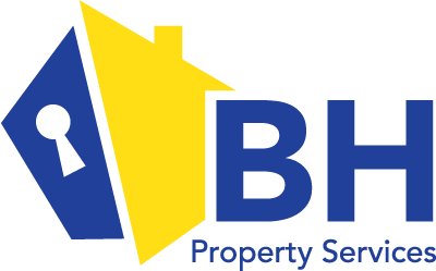 BH Property Services